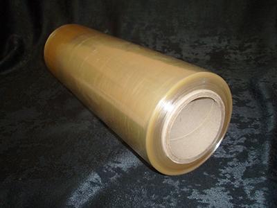 Пленка ПВХ 30см 700м