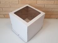Упаковка 250x250x240мм, сокном