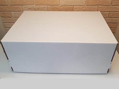Упаковка 600*400*250мм