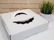 Упаковка «До BOX» 320*280*110 ММ