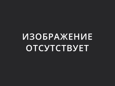 Тортница ТН6-095 Ш, красный